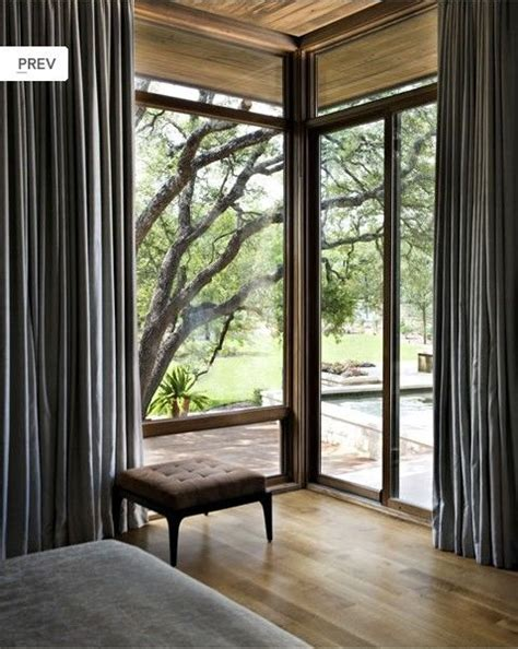 curtains for floor to ceiling windows 17 best images about window treatments on