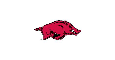 Arkansas Search Arkansas Razorbacks Images