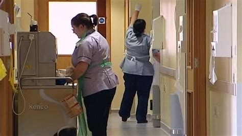 private c section in nhs hospital circle the first private firm to manage an nhs hospital