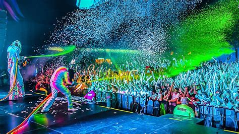bashe color neon paint tour dtla tickets the 333 center on