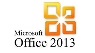 Which Microsoft Office Activate Ms Office 2013 2010 General Technical Information