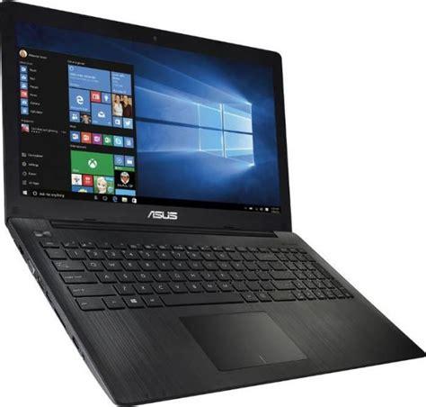 Acer Atc605 Lcd 19 5 I5 Dos buy asus x540la xx002d i3 4gb ram 500gb hdd