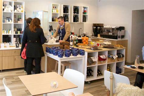 boutique de cuisine koeben restaurant boutique scandinave bordeaux