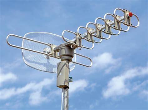 top   outdoor tvhdtv antennas   reviews