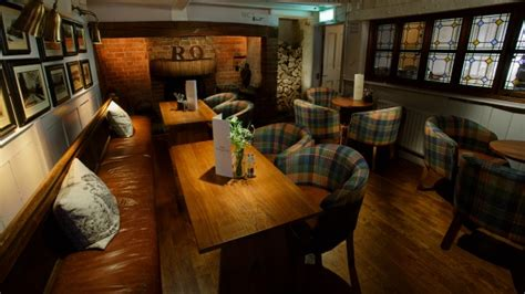 great pubs with rooms the best country pubs for a getaway with great