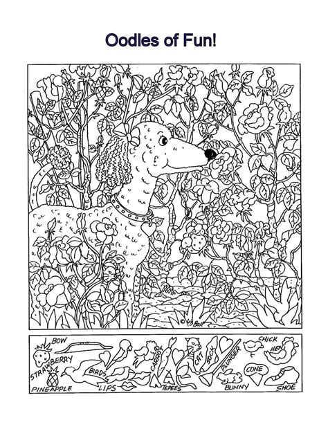 printable hidden images christmas hidden objects coloring pages christmas best