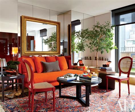 Fall Color Curtains Decor Living Room Ideas With Fall Colors Inspirations Ideas