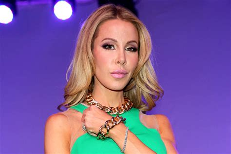 lisa hochstein divorce lisa hochstein opens up about surrogacy nightmare the
