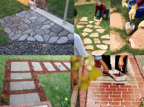 rullo per giardino fai da te i vialetti fai da te per il giardino rubriche