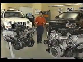 Jeep 4 7 Engine Noise Jeep 4 7 Liter V8 Tapping Noise In How To Save