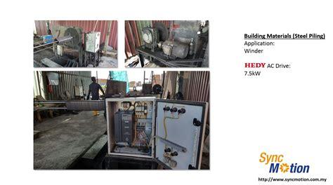 abb braking resistor unit braking resistor malaysia 28 images delta mechatronic malaysia sdn bhd sync motion malaysia