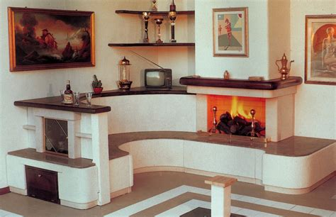 camini termici a legna rivestimenti camini in marmo moderni zx07 pineglen