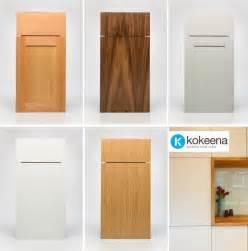 Cabinet Doors For Ikea Ikea Kitchen Cabinet Doors Newsonair Org