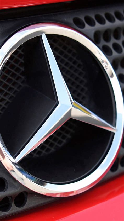 Iphone 5 Wallpaper Car Logo by Mercedes Logo Wallpapers 67