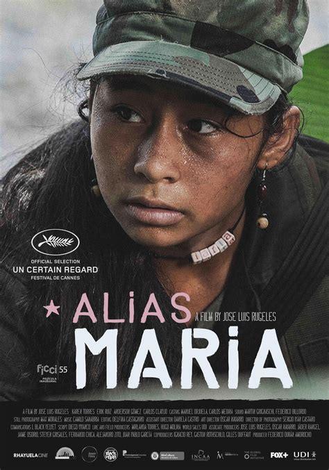 film oscar guerra balance del 19 festival de cine de lima tercera parte