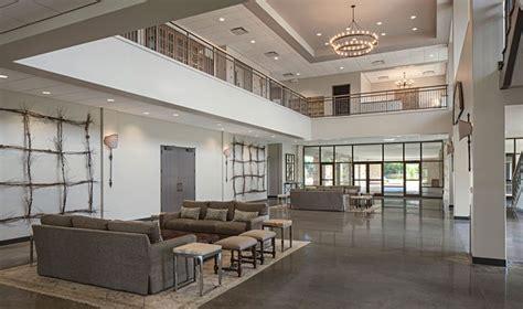 interior design  church lobbies love  wall decor