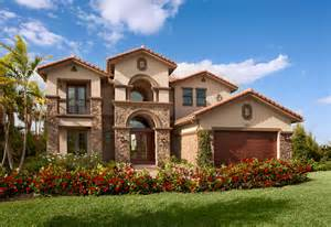 Island Palm Communities Floor Plans the preserve at juno beach luxury new homes in north palm