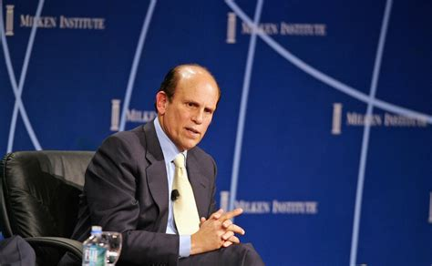 Drexel Burnham Lambert Mba Internship by In 1987 Junk Bond King Michael Milken Earned 550 Million