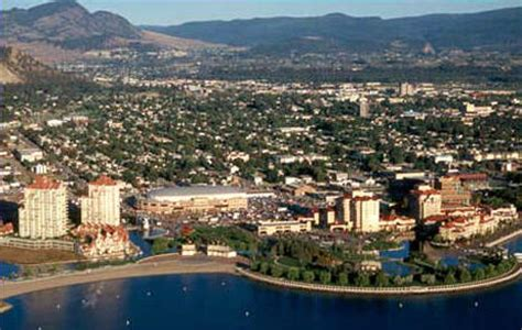 Find In Bc Kelowna Mortgage Can You Find A Home