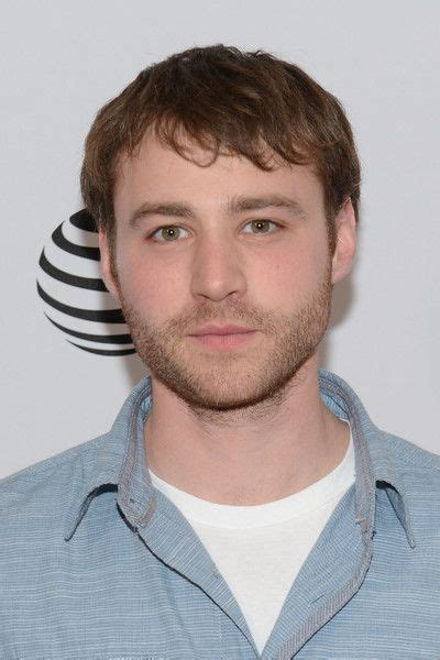 Emory Iii From The You Are A Photo Pool by Emory Cohen Photos Photos Detour Premiere 2016