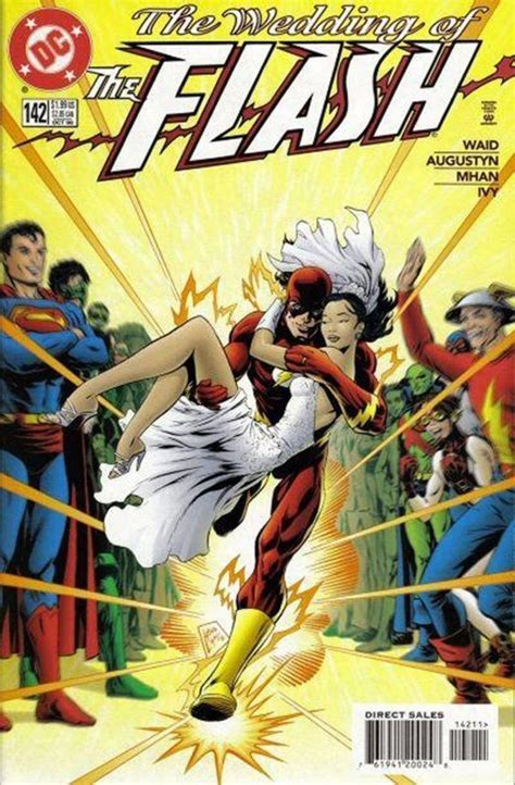 Wedding Comic Book Covers by What Are Some Great Wedding Themed Comic Books