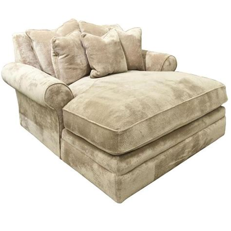 cuddle armchair robert michaels island chair chaise great cuddle chair by