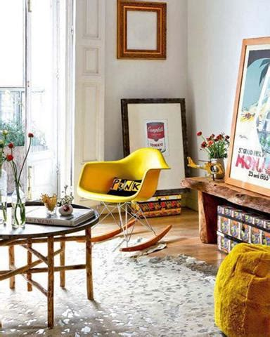 Ikea Living Room Yellow Find Your Best Escaping Space At Home With Ikea Rocking