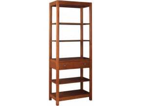 etagere furniture stickley home entertainment etagere 89 1186 weinberger s