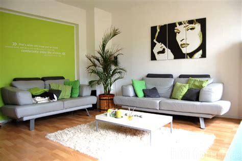 haus 33 nürnberg lila schwarz wohnzimmer