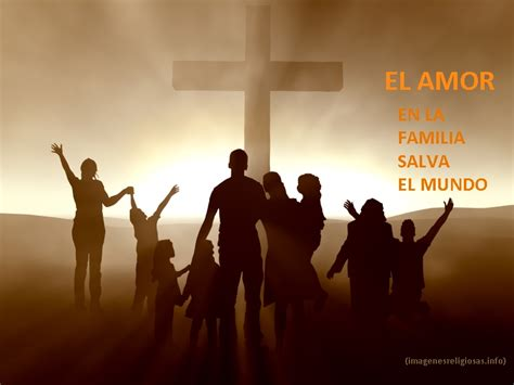imagenes de la familia en cristo imagenes religiosas foto de abrirse a la vida familia