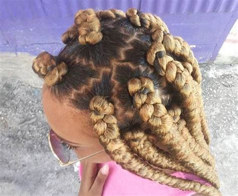 blonde poetic justice braids 21 best jumbo box braids hairstyles i love relaxer and