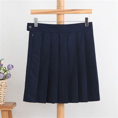Preppy Skirt Sk popular japan fashion skirt buy cheap japan fashion skirt lots from china japan fashion skirt