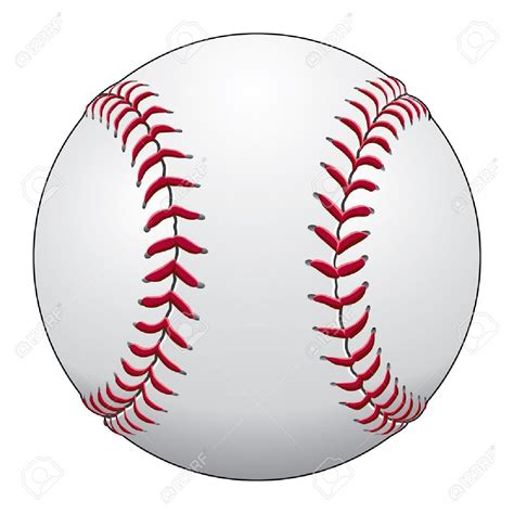 Baseball Clipart Leather Baseball Clipart Explore Pictures