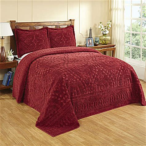 better trends bedspread accessories jcpenney
