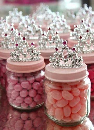 como decorar las tapas de los frascos de mayonesa haz una bella decoracion de frascos de compota para tus