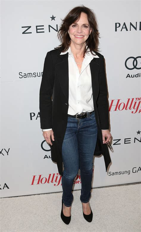 sally field skinny jeans   sally field looks   stylebistro