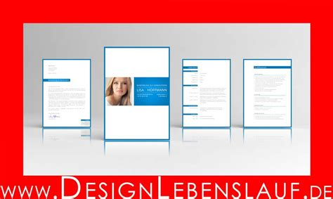 Word Vorlagen Corporate Design Lebenslauf Vorlage F 252 R Word Und Open Office