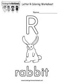 letter r worksheets for kindergarten 1000 images about