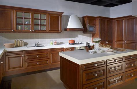 clean kitchen cabinets wood kitchen doors guide
