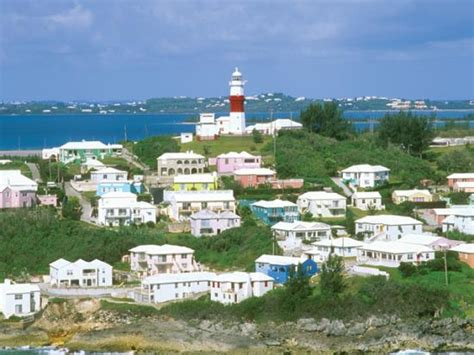 bermuda homes bermuda information session wharton executive mba