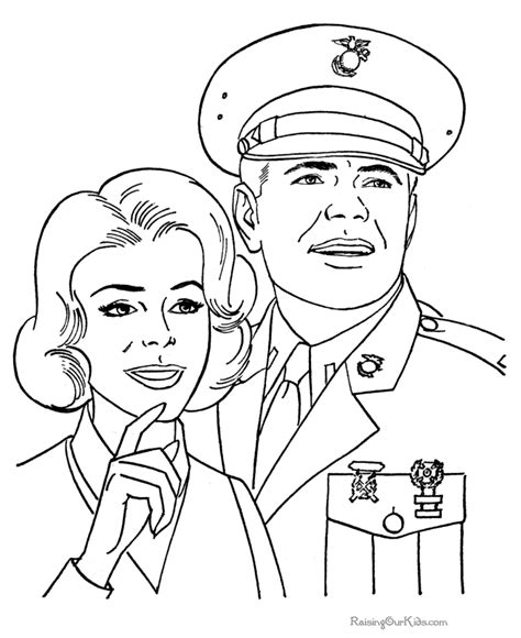 printable army coloring pages az coloring pages
