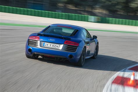 Audi R8 Pics by Audi R8 Picture 161557 Audi Photo Gallery Carsbase