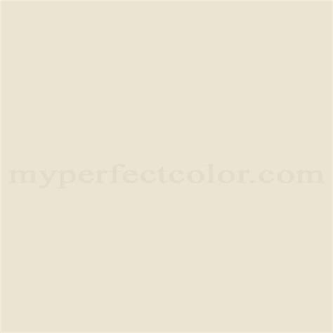 behr x 73 eggshell white match paint colors myperfectcolor