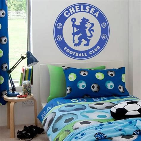 chelsea fc bedroom accessories chelsea fc bedroom theme the bedroom is the most comfortable place in the house most