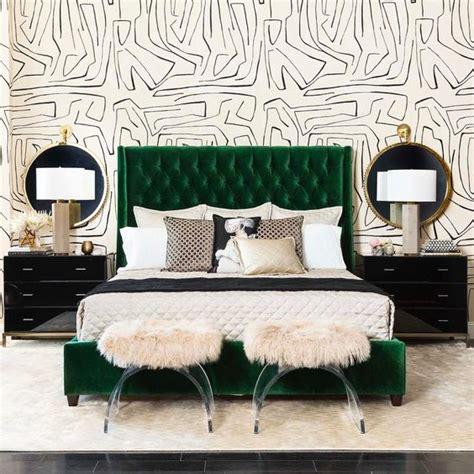 emerald green home decor emerald green home decor emerald green home decor
