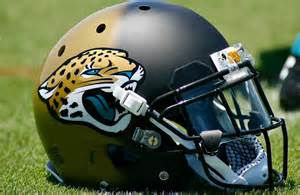 Jaguars Football Team Jacksonville Jaguars All Time Nfl Draft Team College
