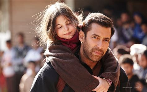 full hd video bajrangi bhaijaan bajrangi bhaijaan salman khan wallpapers hd wallpapers