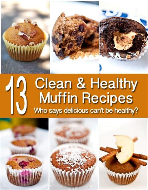 delighted today to have eight additional delicious muffins to enjoying a delicious treat doesn t have to feel guilty