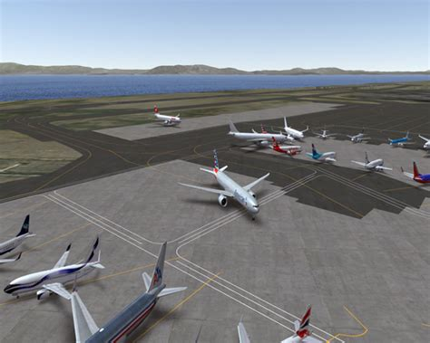 infinite flight simulator apk infinite flight simulator v1 6 1 apk free