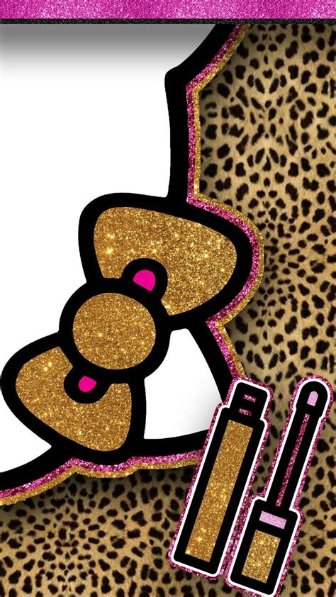 free java hello kitty vuitton app download 1000 images about hello kitty on pinterest iphone 5